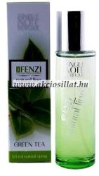 J. Fenzi Green Tea EDP 50ml