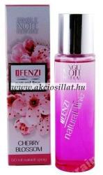 J. Fenzi Cherry Blossom EDP 50ml