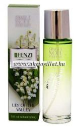 J. Fenzi Lily of the Valley EDP 50ml