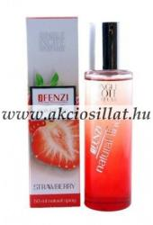 J. Fenzi Strawberry EDP 50ml