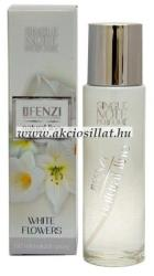 J. Fenzi White Flowers EDP 50ml