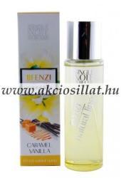 J. Fenzi Caramell Vanilla EDP 50ml