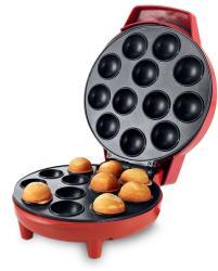 Beper 90.600 Popcake