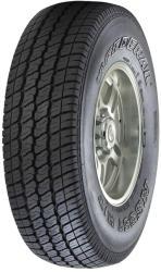 Federal MS-357 205/75 R16C 110/108R