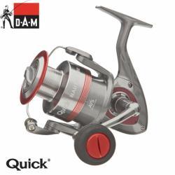 D.A.M. Quick Nautic 380 FD (D1165380)