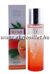 J. Fenzi Peach EDP 50ml
