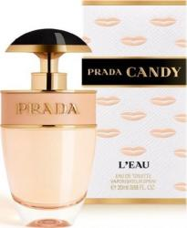 Prada Kiss Collection Candy L'Eau EDT 20ml