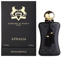 Parfums de Marly Athalia EDP 75ml