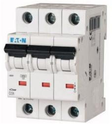 Eaton Siguranta automata 3P 25A Eaton CLS4-C25/3 (CLS4-C25/3)