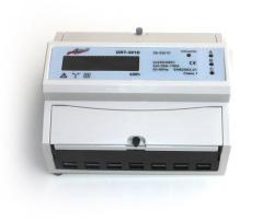 Adeleq Contor trifazic digital 100A 6M Adeleq 02-552/DIG (02-552/DIG)