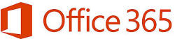 Microsoft Office 365 Extra File Storage Add-On (1 User/1 Year) 5A5-00003