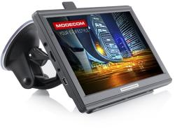 MODECOM Freeway SX7