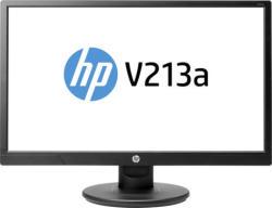 HP V213a (W3L13AA)