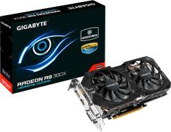 GIGABYTE Radeon R9 380X (GV-R938XWF2-4GD)