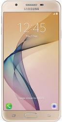 Samsung Galaxy J7 Prime 32GB G610FD