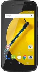 Motorola Moto E2 XT1706