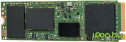Intel PRO 6000P 256GB M.2 2280 SSDPEKKF256G7X1
