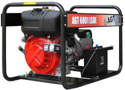 AGT AGT 6001 LSDE