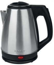 Scarlett SC-EK21S25