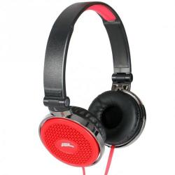 No Fear Headphone 73