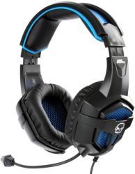 No Fear Premium Headset 73