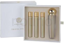 Amouage Gold (Refills) EDP 4x10ml