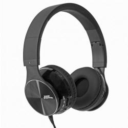 No Fear BT Headphone 73