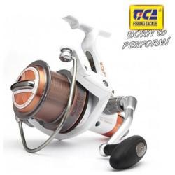 TICA Scepter GTW6000
