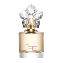 Avon Life for Her EDP 50ml