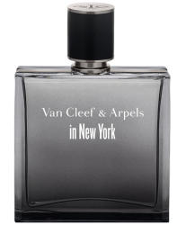 Van Cleef & Arpels In New York EDT 75ml