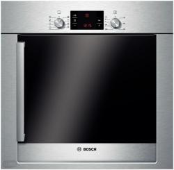 Bosch HBR33B550