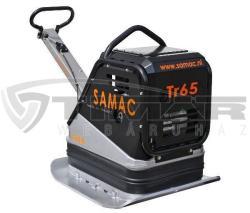 SAMAC TR65D