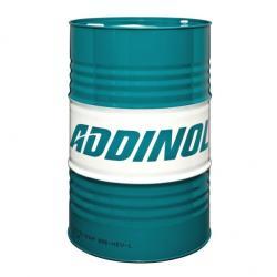 Addinol GX 80W90 205L