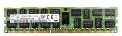 Samsung 16GB DDR3 1600MHz M393B2G70EB0-YK0