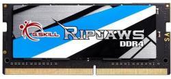 G.SKILL 16GB DDR4 3000MHz F4-3000C16S-16GRS
