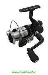 Delphin Bass FD 3000