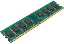 Samsung 8GB DDR4 2133MHz M378A1G43EB1-CPBD0