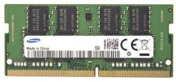 Samsung 16GB DDR4 2133MHz M471A2K43BB1-CPBD0