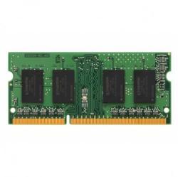Kingston 16GB DDR4 2400MHz KVR24S17D8/16