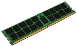 Kingston 16GB DDR4 2400MHz KTD-PE424D8/16G