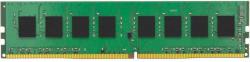 Kingston 8GB DDR4 2400MHz KTD-PE424S8/8G