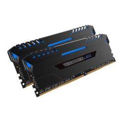 Corsair Vengeance 16GB (2x8GB) DDR4 3200MHz CMU16GX4M2C3200C16B
