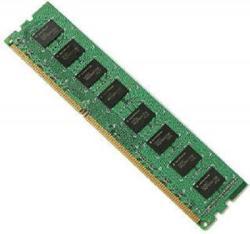 Origin Storage 16GB DDR4 2133MHz OM16G42133U2RX8NE12