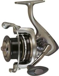 Trabucco Castforce Feeder XT 5000 (033-87-550)