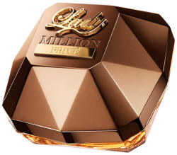 Paco Rabanne Lady Million Prive EDP 80ml