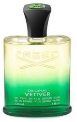Creed Original Vetiver EDP 120ml Tester
