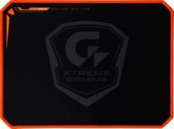 GIGABYTE XMP300