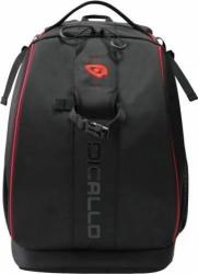 Dicallo Backpack LCB9798