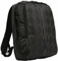 Dicallo Backpack LLB9797
