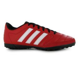 Adidas Gloro 16.2 AstroTurf